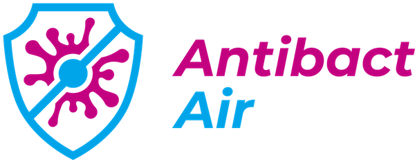 AntiBact Air