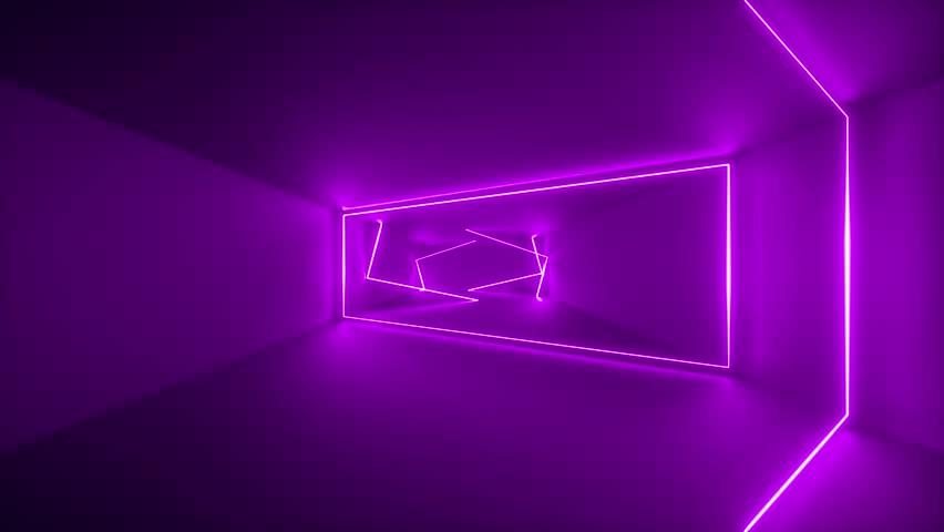 Як безпечно використовувати ультрафіолетові бактерицидні опромінювачі